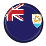 anguilla button